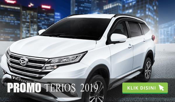 b-terios1